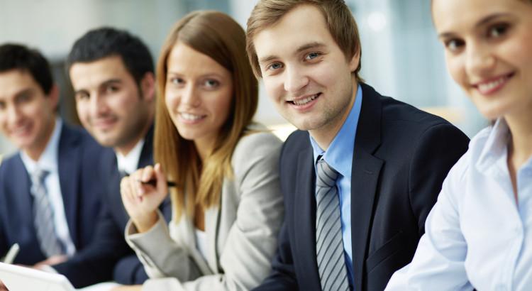 Recomendaciones para enfrentarse al estrés laboral