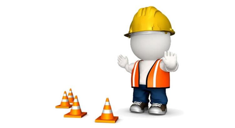 La figura del recurso preventivo en las obras de construcción