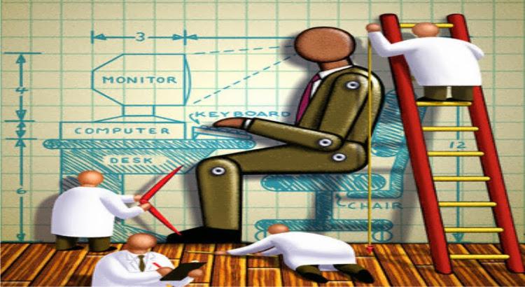 Sobre la realización de reconocimientos médicos en la empresa