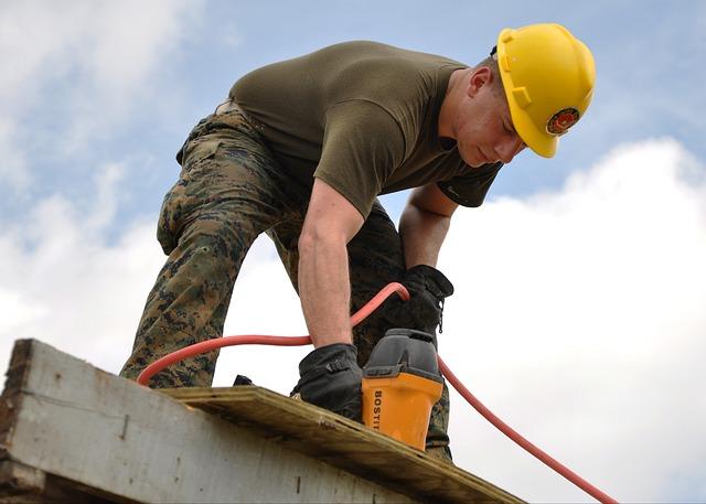 Formación Obligatoria en Obras de Construcción