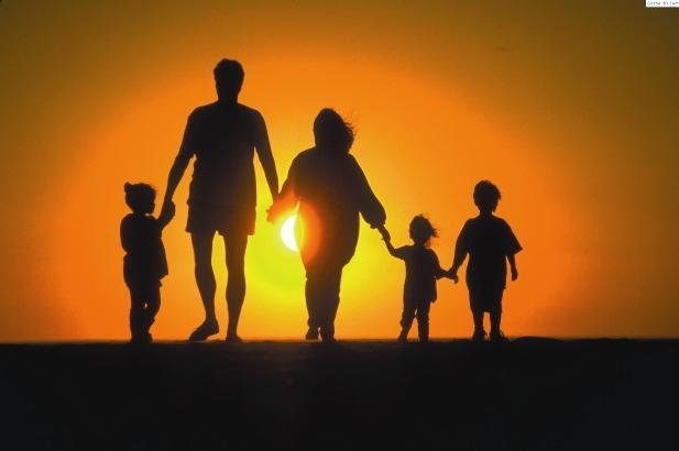 El suicidio y los factores de protección. Información para familiares.