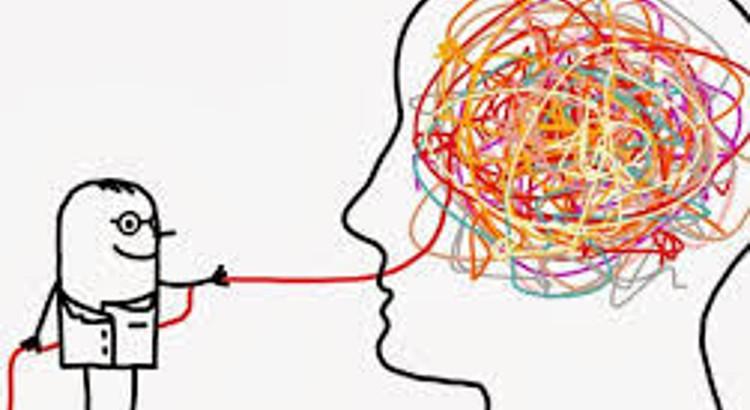 TOC: trastorno obsesivo-compulsivo: manías y obsesiones.