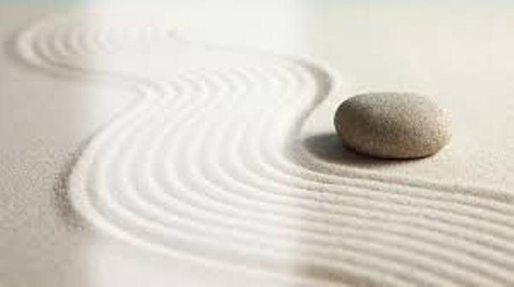 La terapia holística y el origen de las dolencias.